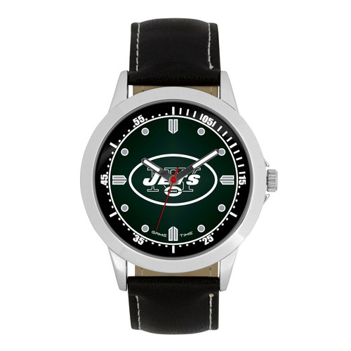 PLAYER SERIES NEW YORK JETS