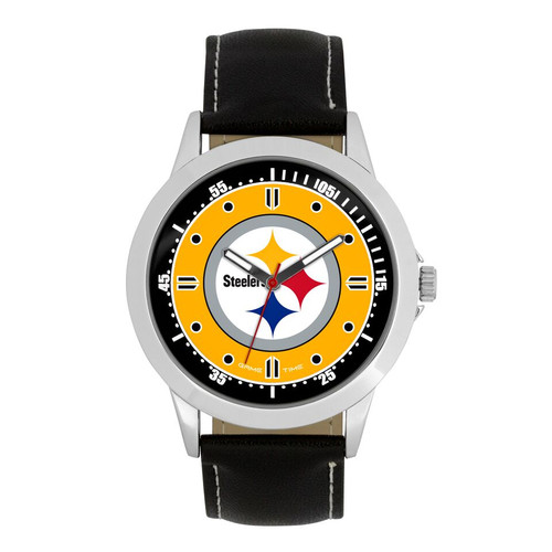 PLAYER SERIES PITTSBURGH STEELERS