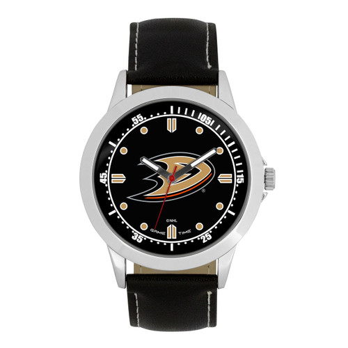 PLAYER SERIES ANAHEIM DUCKS