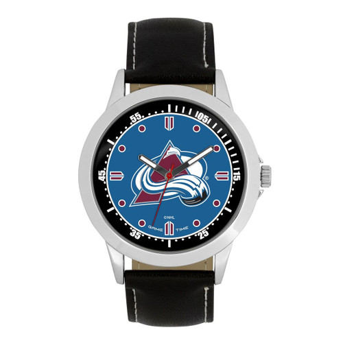 PLAYER SERIES COLORADO AVALANCHE