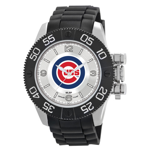 BEAST SERIES CHICAGO CUBS