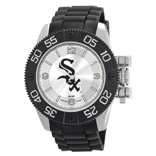 BEAST SERIES CHICAGO WHITE SOX