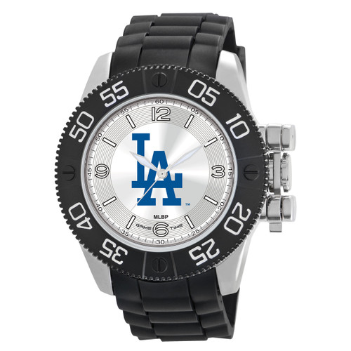 BEAST SERIES LOS ANGELES DODGERS