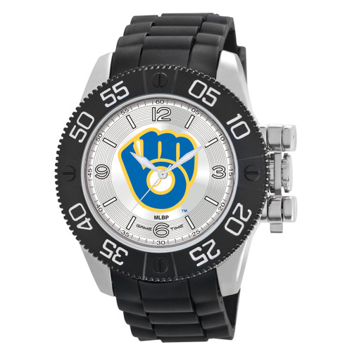 BEAST SERIES MILWAUKEE BREWERS