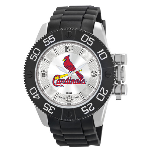BEAST SERIES ST LOUIS CARDINALS