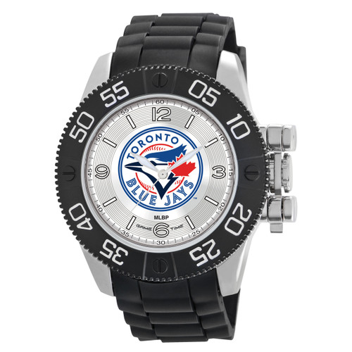 BEAST SERIES TORONTO BLUE JAYS