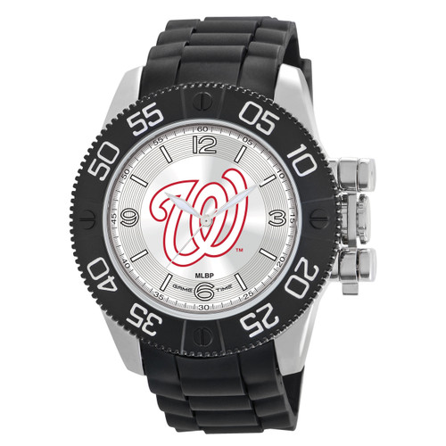 BEAST SERIES WASHINGTON NATIONALS