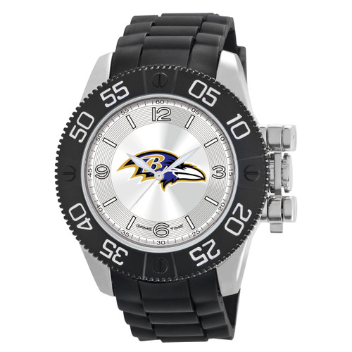 BEAST SERIES BALTIMORE RAVENS