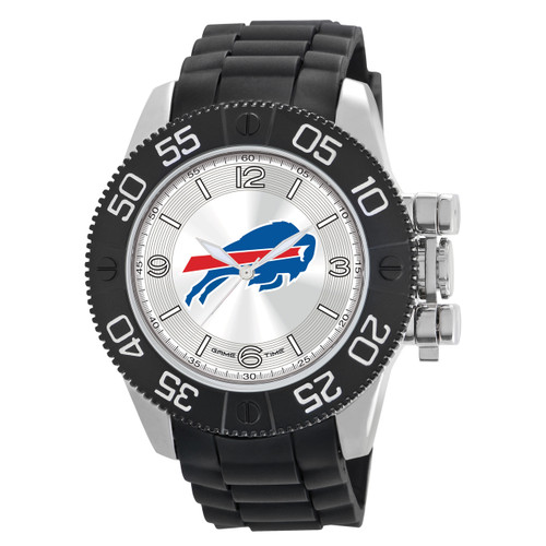 BEAST SERIES BUFFALO BILLS
