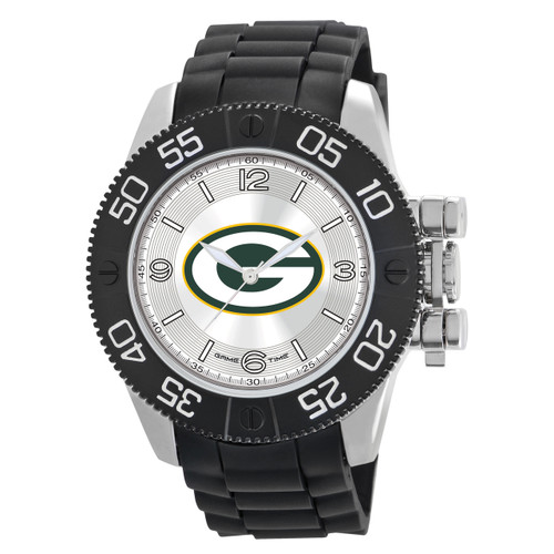 BEAST SERIES GREEN BAY PACKERS