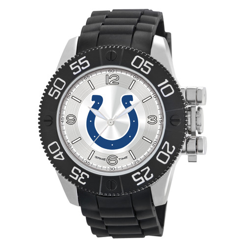 BEAST SERIES INDIANAPOLIS COLTS