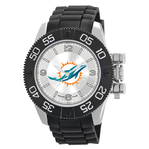 BEAST SERIES MIAMI DOLPHINS