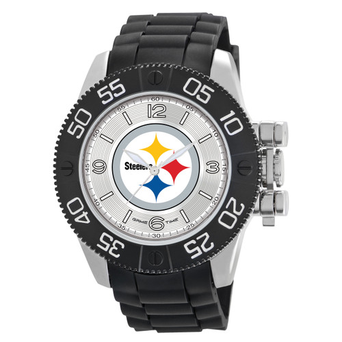 BEAST SERIES PITTSBURGH STEELERS