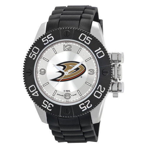 BEAST SERIES ANAHEIM DUCKS