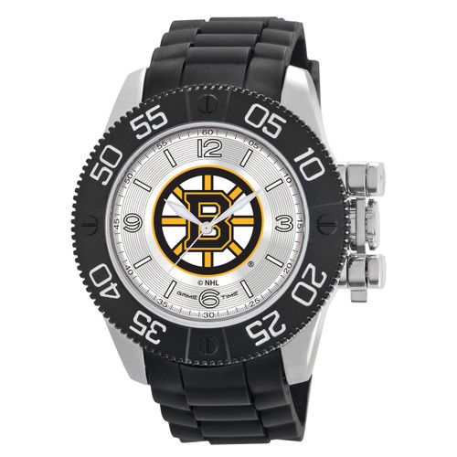 BEAST SERIES BOSTON BRUINS