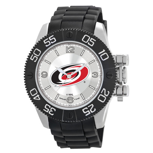 BEAST SERIES CAROLINA HURRICANES