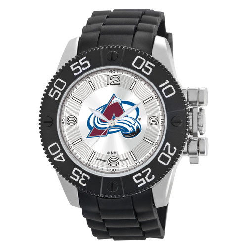 BEAST SERIES COLORADO AVALANCHE