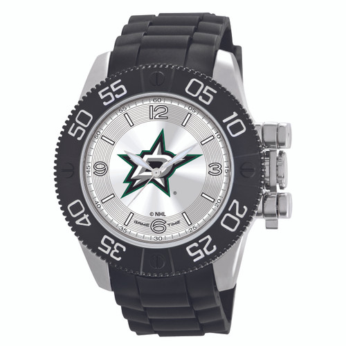 BEAST SERIES DALLAS STARS