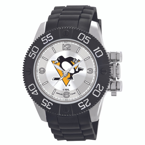BEAST SERIES PITTSBURGH PENGUINS