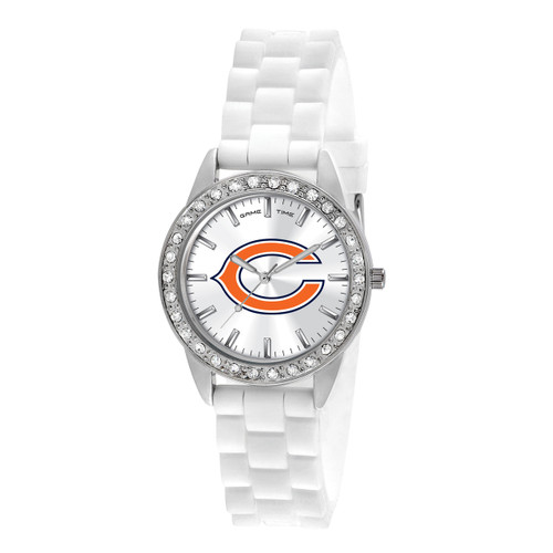 FROST SERIES CHICAGO BEARS