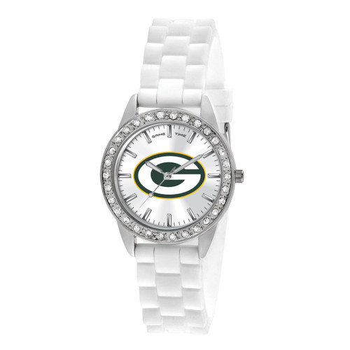 FROST SERIES GREEN BAY PACKERS