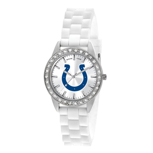 FROST SERIES INDIANAPOLIS COLTS