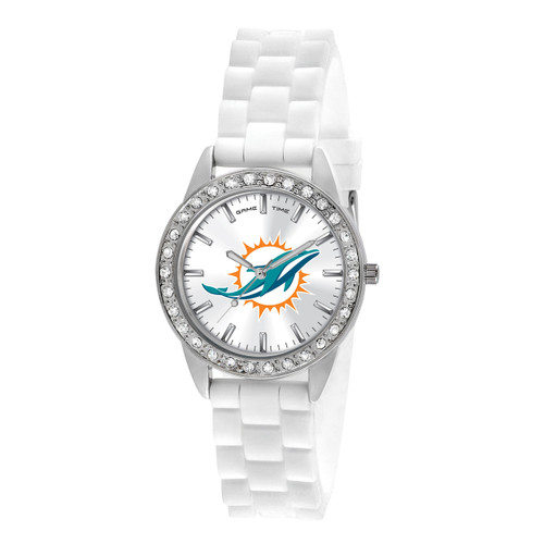 FROST SERIES MIAMI DOLPHINS