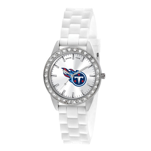 FROST SERIES TENNESSEE TITANS