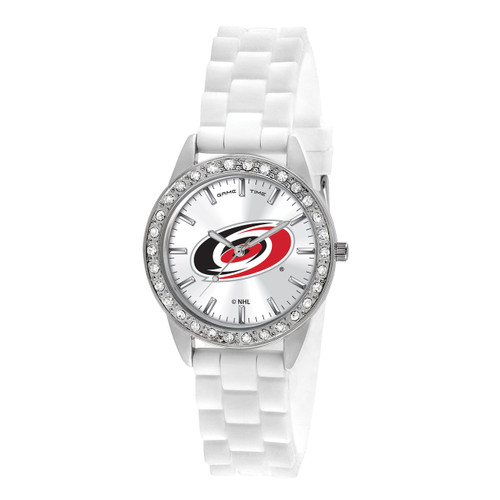 FROST SERIES CAROLINA HURRICANES