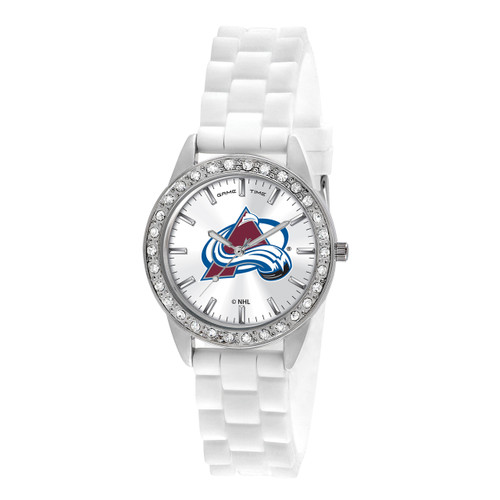 FROST SERIES COLORADO AVALANCHE