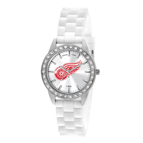 FROST SERIES DETROIT RED WINGS