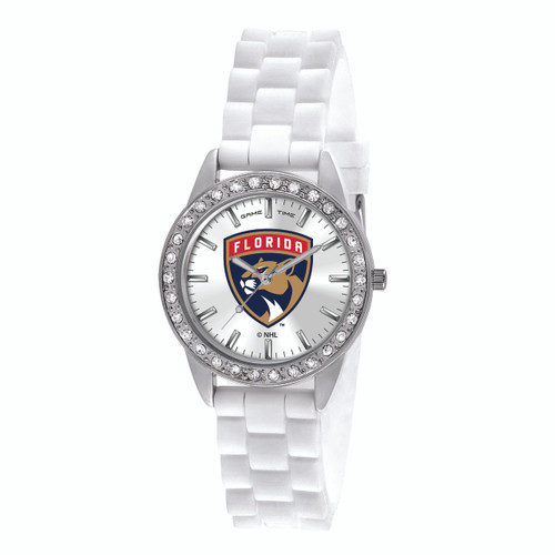FROST SERIES FLORIDA PANTHERS