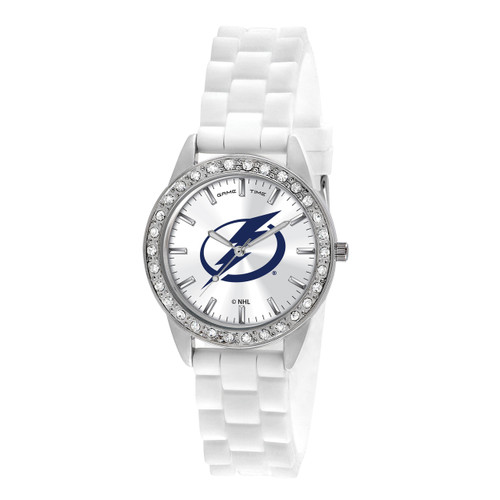 FROST SERIES TAMPA BAY LIGHTNING