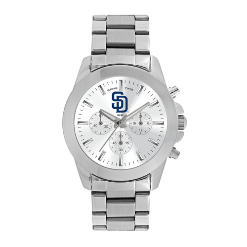 KNOCKOUT SERIES SAN DIEGO PADRES