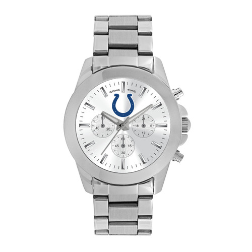 KNOCKOUT SERIES INDIANAPOLIS COLTS