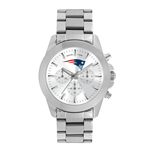 KNOCKOUT SERIES NEW ENGLAND PATRIOTS
