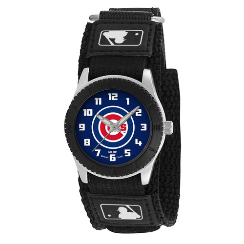 ROOKIE BLACK SERIES CHICAGO CUBS