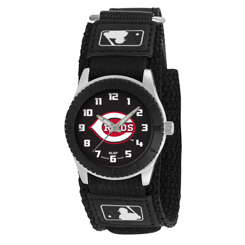 ROOKIE BLACK SERIES CINCINNATI REDS