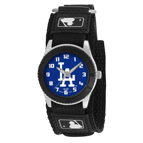 ROOKIE BLACK SERIES LOS ANGELES DODGERS
