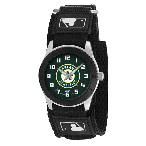 ROOKIE BLACK SERIES OAKLAND A'S