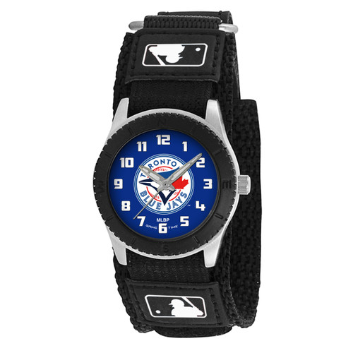 ROOKIE BLACK SERIES TORONTO BLUE JAYS