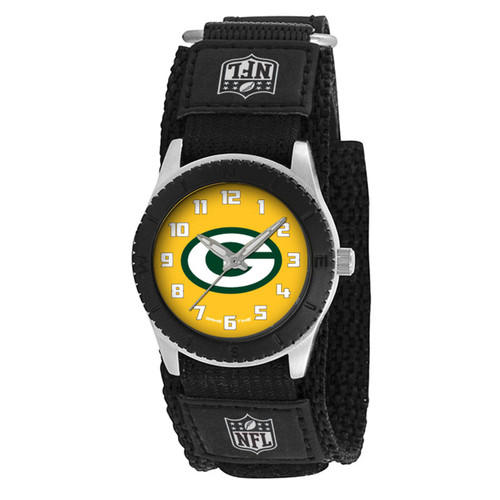 ROOKIE BLACK SERIES GREEN BAY PACKERS