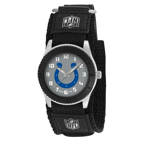 ROOKIE BLACK SERIES INDIANAPOLIS COLTS