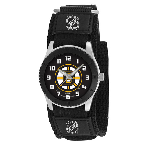 ROOKIE BLACK SERIES BOSTON BRUINS
