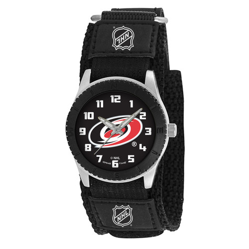 ROOKIE BLACK SERIES CAROLINA HURRICANES