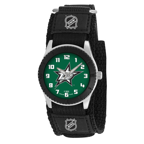 ROOKIE BLACK SERIES DALLAS STARS