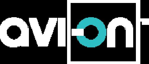 Avi-on Labs, Inc.
