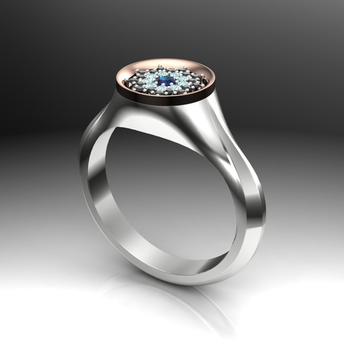engagement jewellery custom browse stackables rings shop platinum jewelers rg jewelry