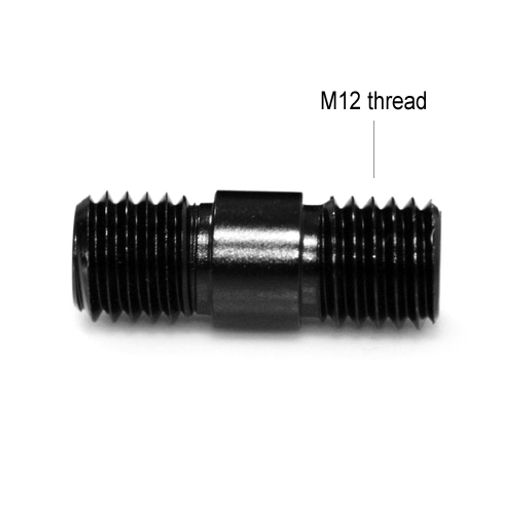 2pcs Rod Connector for 15mm Rods 900