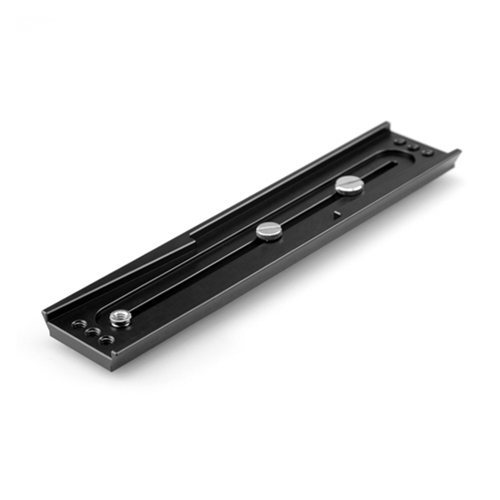 "Manfrotto Standard Quick Dovetail(9"") 1460"